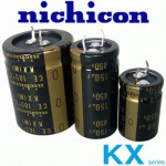 nichicon_kx_group